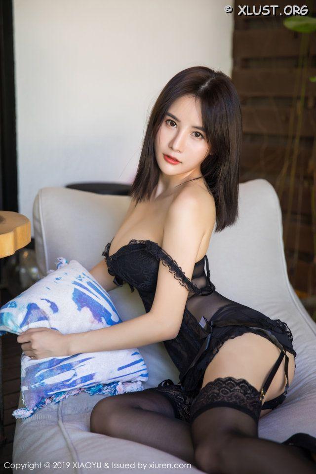 XLUST.ORG XiaoYu Vol.102 051