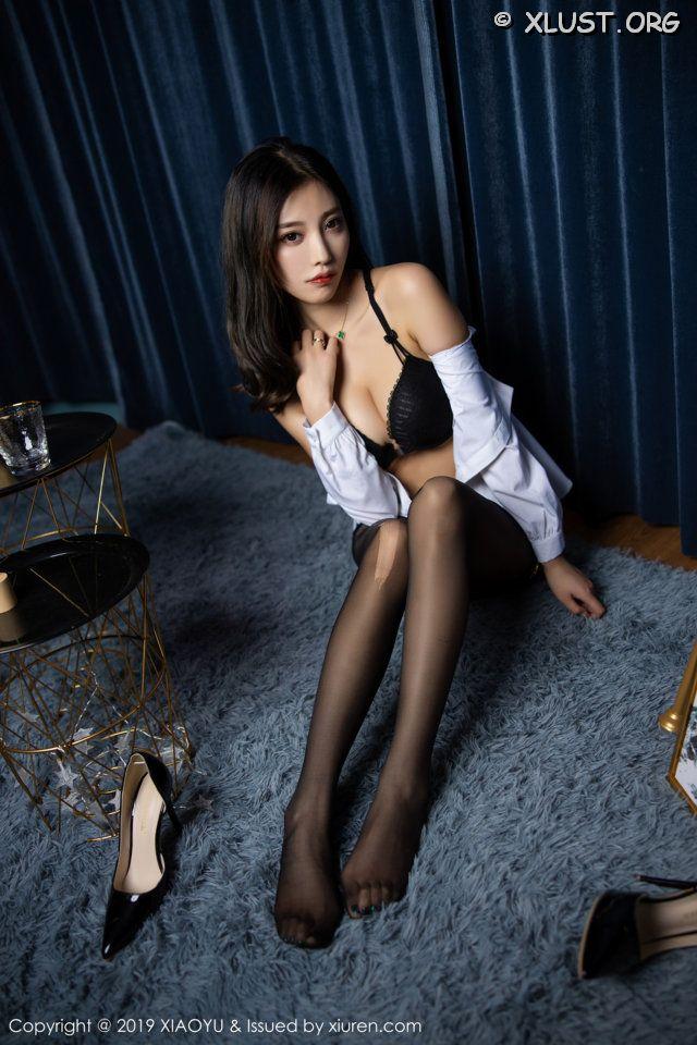 XLUST.ORG XiaoYu Vol.104 029