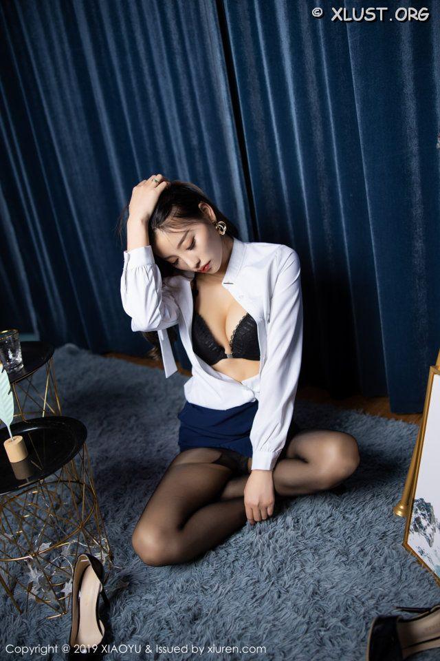 XLUST.ORG XiaoYu Vol.104 033