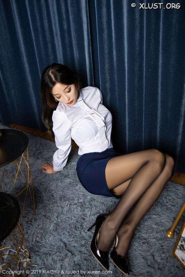 XLUST.ORG XiaoYu Vol.104 052