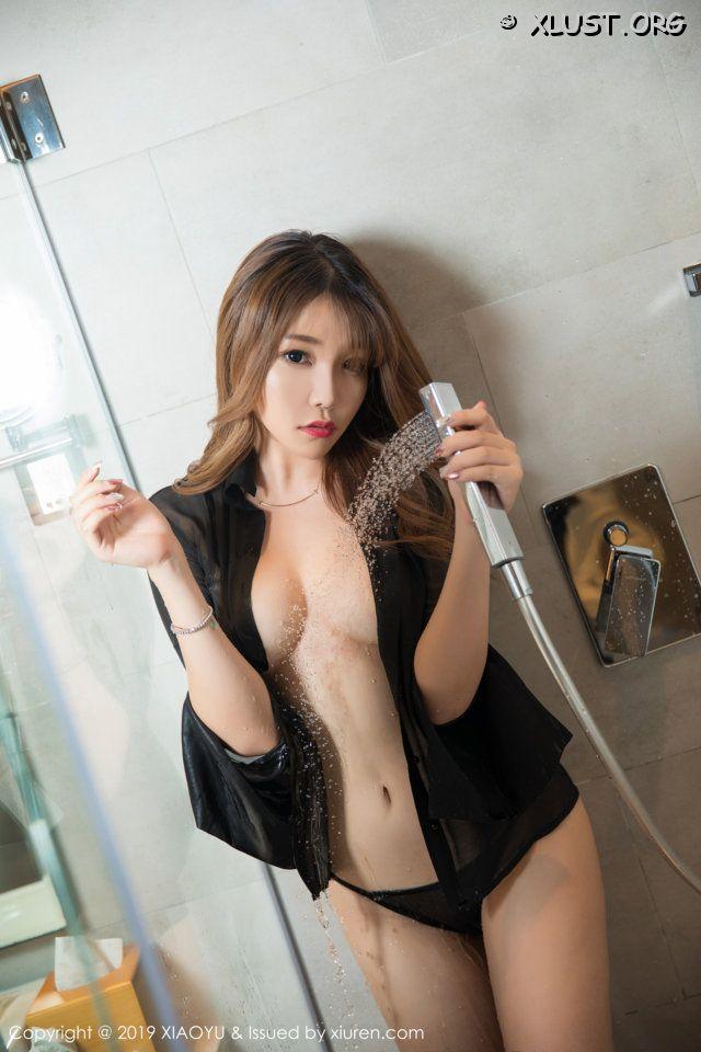 XLUST.ORG XiaoYu Vol.105 036