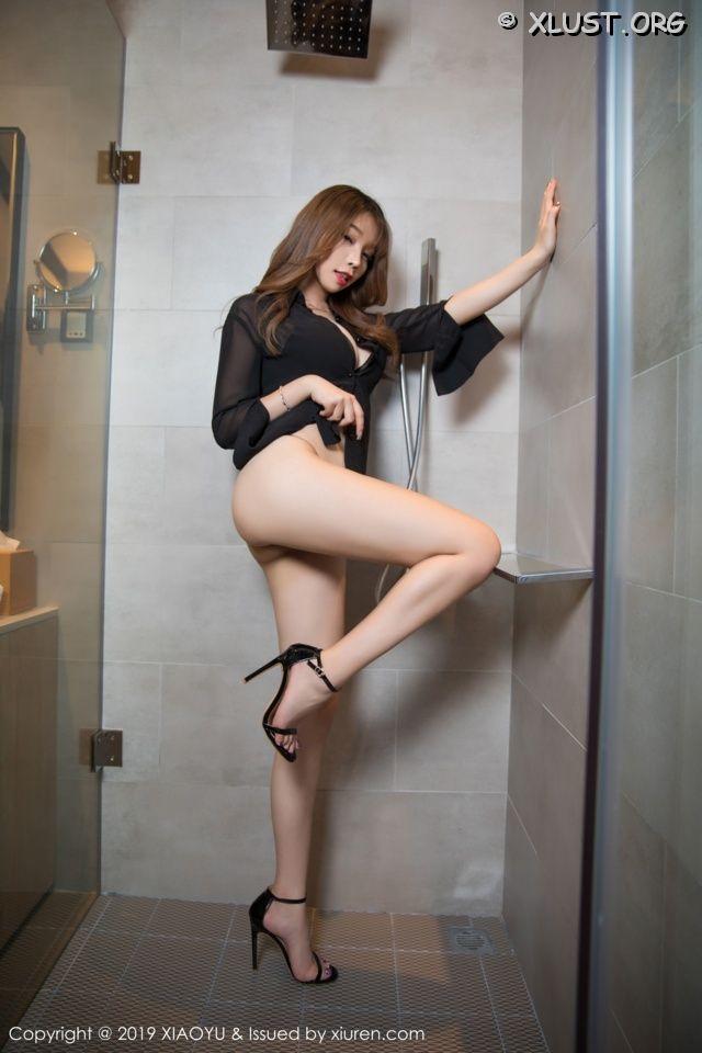 XLUST.ORG XiaoYu Vol.105 050