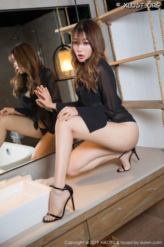XLUST.ORG XiaoYu Vol.105 054