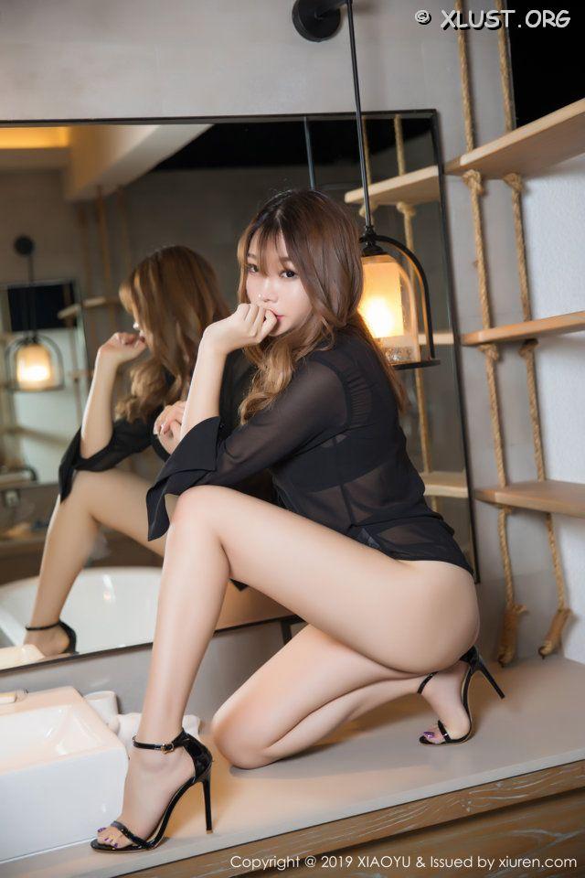 XLUST.ORG XiaoYu Vol.105 055
