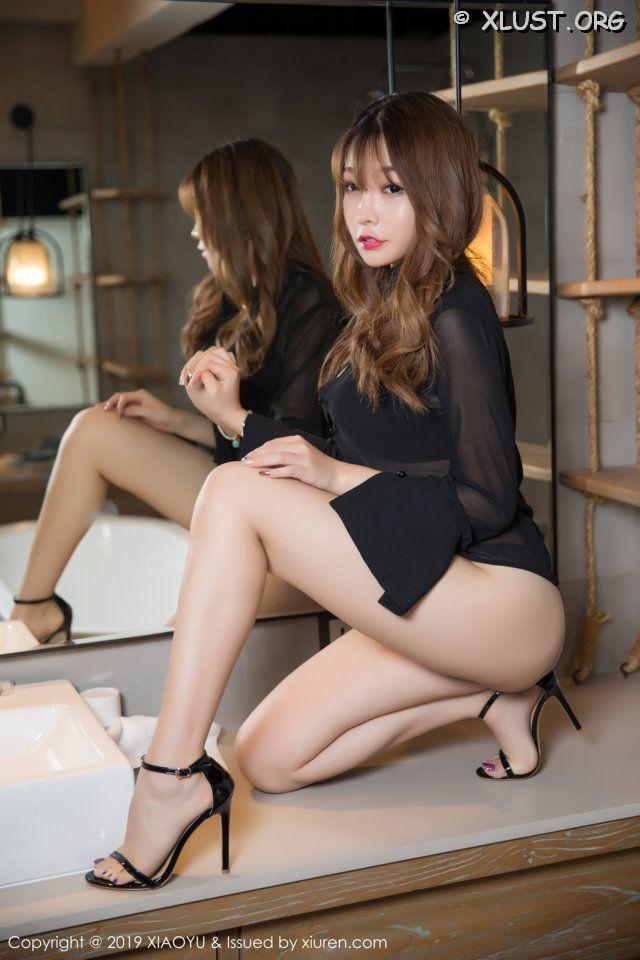 XLUST.ORG XiaoYu Vol.105 056