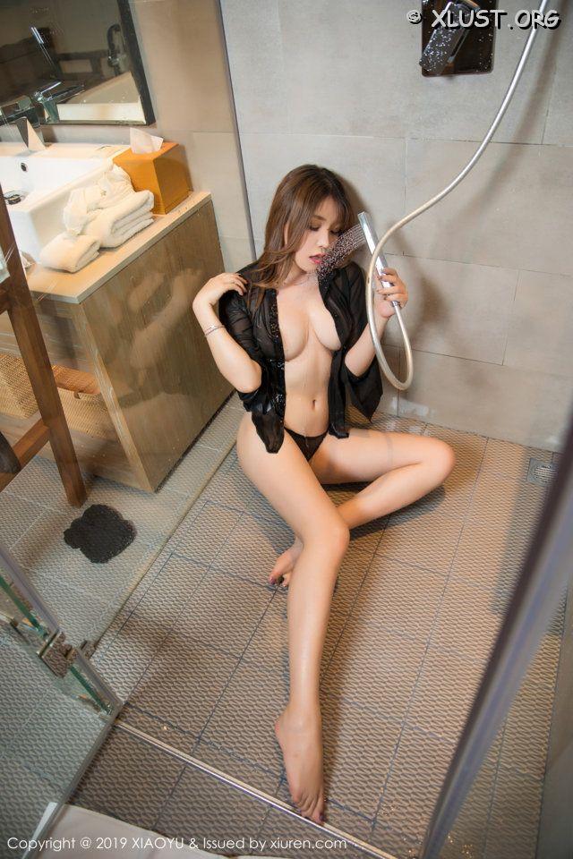 XLUST.ORG XiaoYu Vol.105 057
