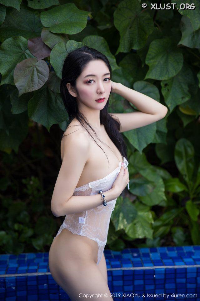 XLUST.ORG XiaoYu Vol.106 012