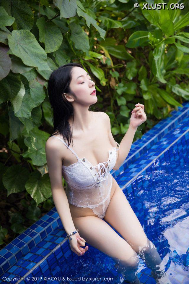 XLUST.ORG XiaoYu Vol.106 029