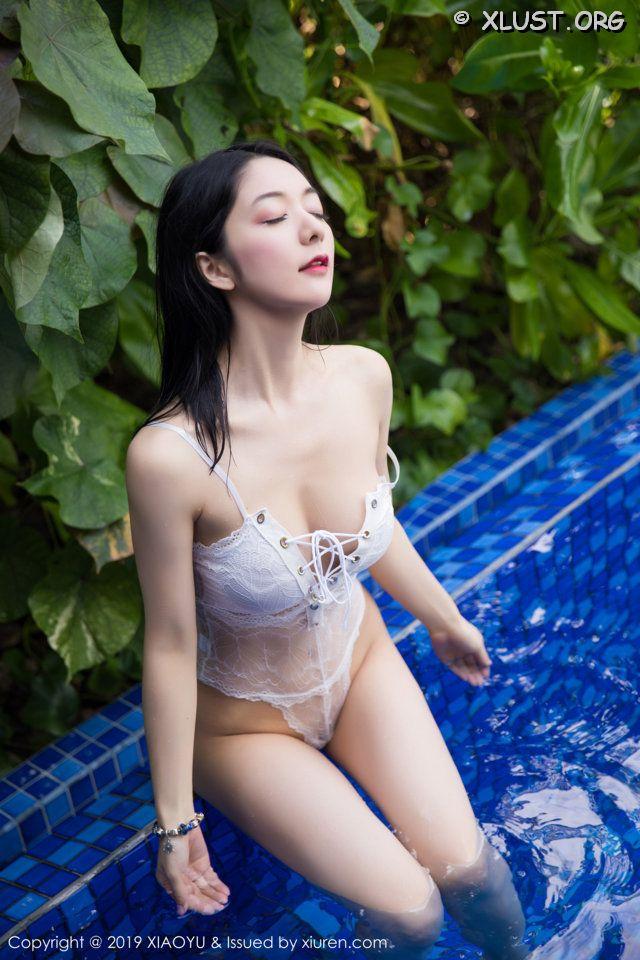 XLUST.ORG XiaoYu Vol.106 044