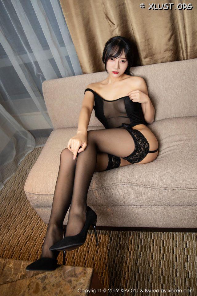 XLUST.ORG XiaoYu Vol.107 011