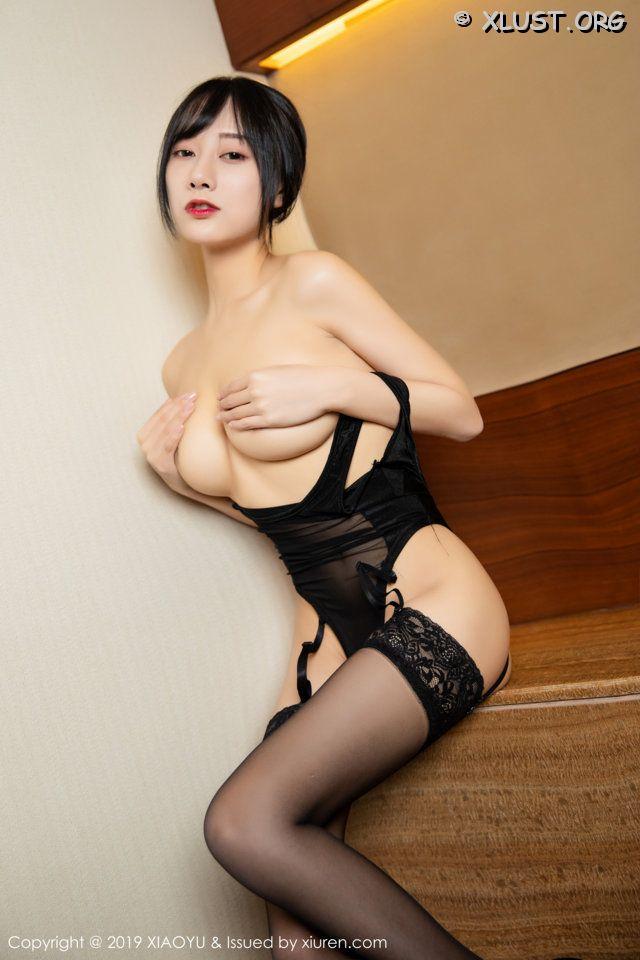 XLUST.ORG XiaoYu Vol.107 029