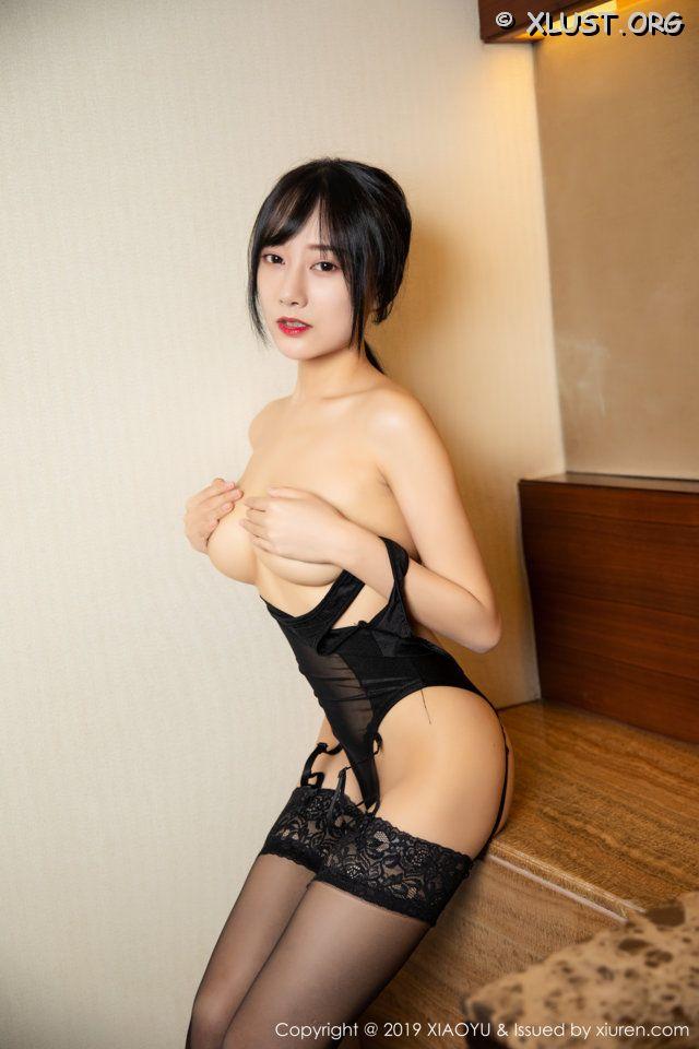 XLUST.ORG XiaoYu Vol.107 034