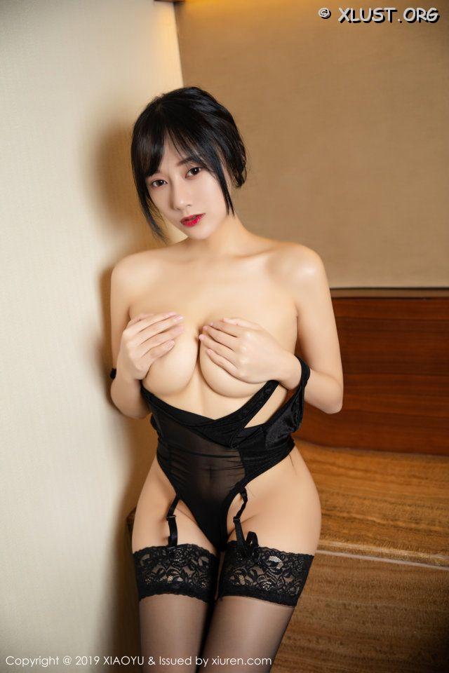 XLUST.ORG XiaoYu Vol.107 038