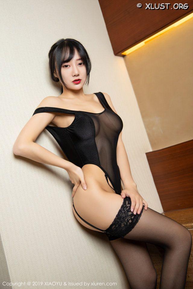XLUST.ORG XiaoYu Vol.107 068