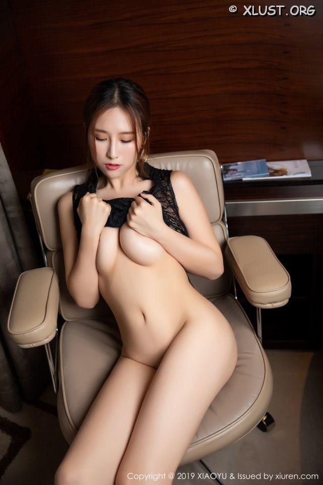 XLUST.ORG XiaoYu Vol.108 002