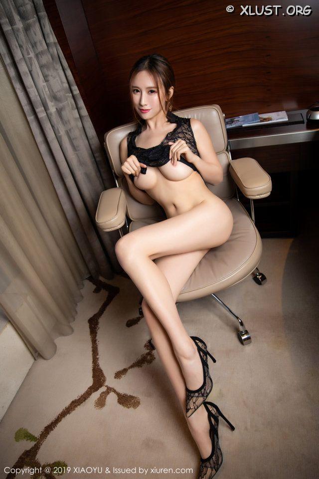 XLUST.ORG XiaoYu Vol.108 004