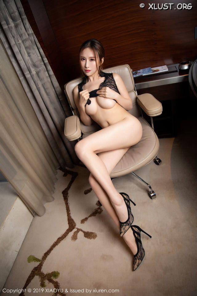 XLUST.ORG XiaoYu Vol.108 007