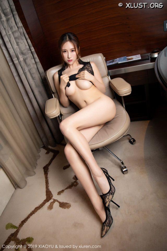 XLUST.ORG XiaoYu Vol.108 008