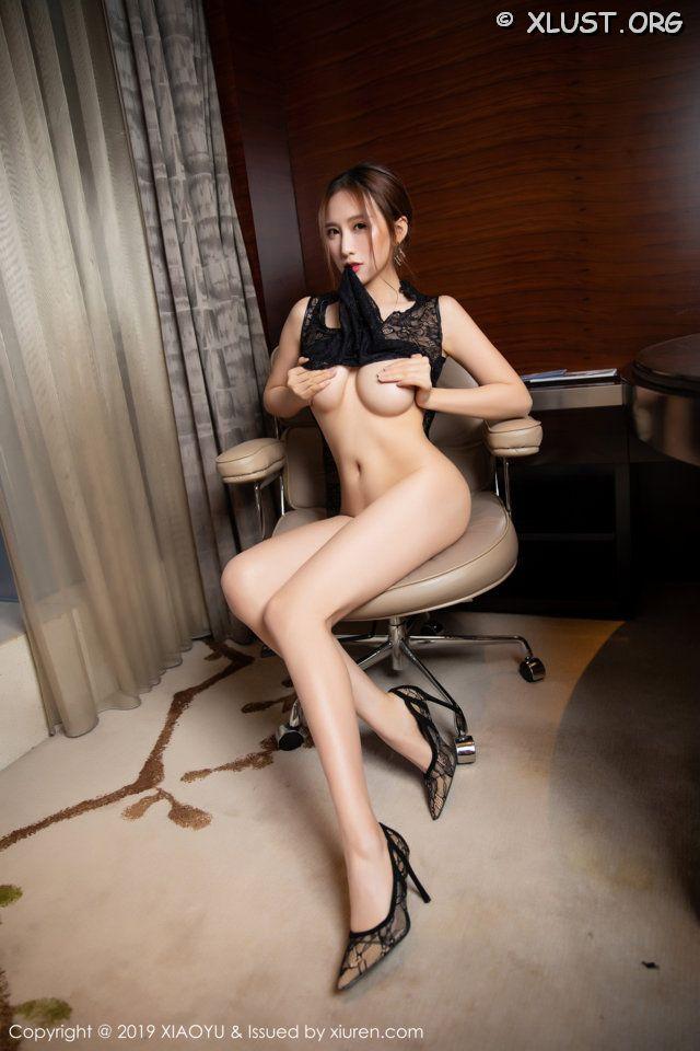 XLUST.ORG XiaoYu Vol.108 011