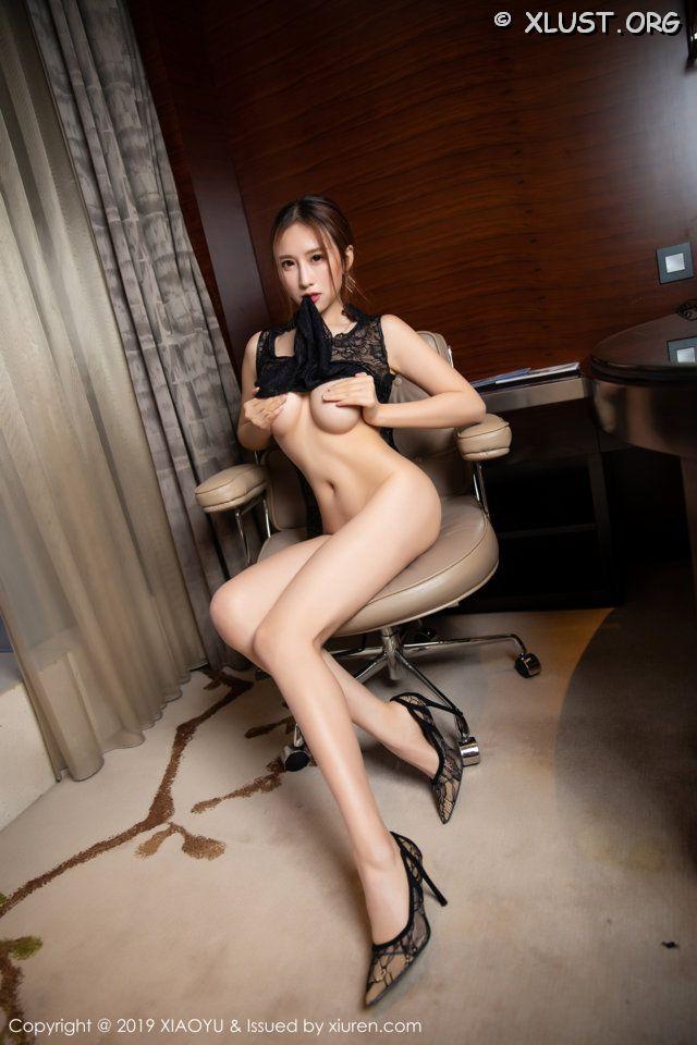 XLUST.ORG XiaoYu Vol.108 012
