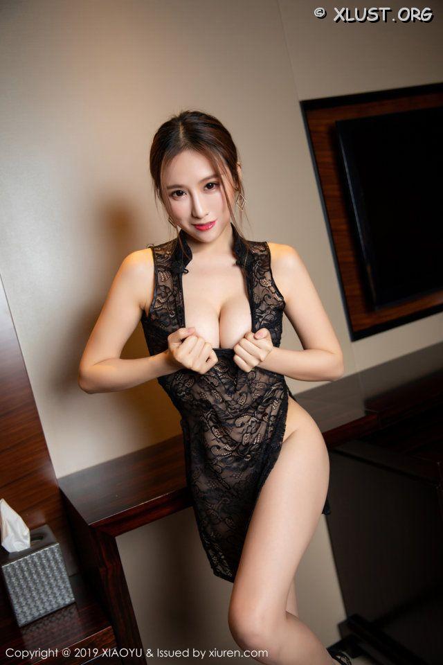 XLUST.ORG XiaoYu Vol.108 022