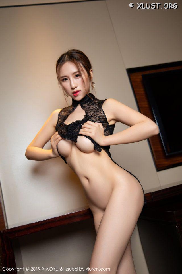 XLUST.ORG XiaoYu Vol.108 027