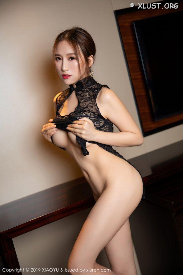 XLUST.ORG XiaoYu Vol.108 031