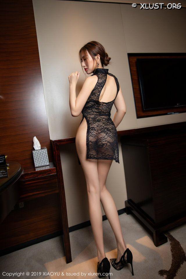 XLUST.ORG XiaoYu Vol.108 037