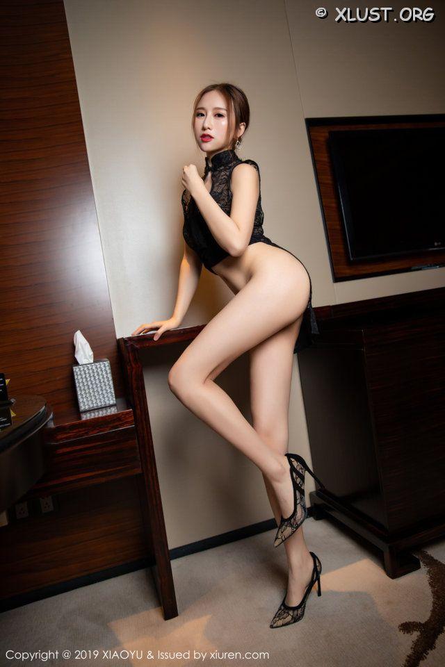 XLUST.ORG XiaoYu Vol.108 038