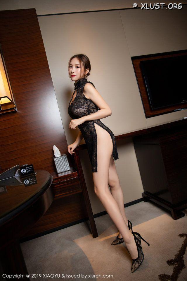 XLUST.ORG XiaoYu Vol.108 045