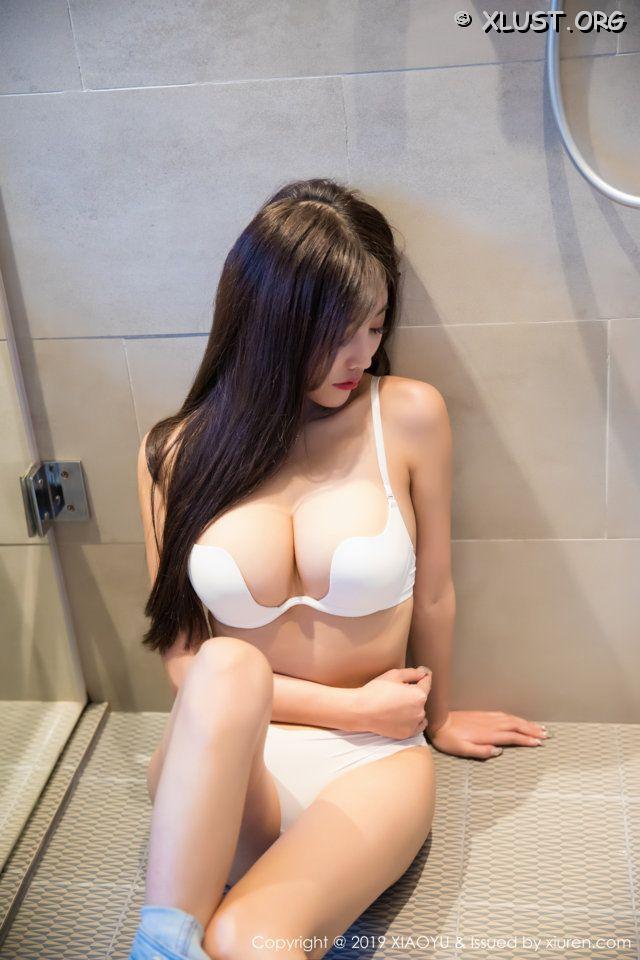 XLUST.ORG XiaoYu Vol.109 030