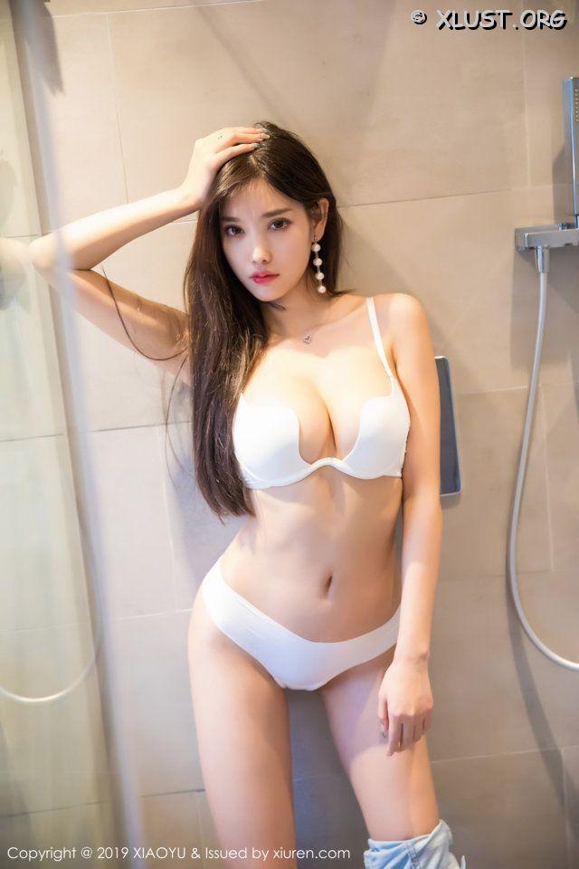 XLUST.ORG XiaoYu Vol.109 034