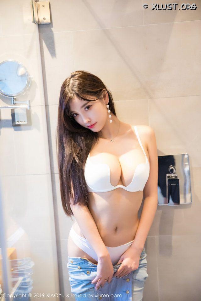 XLUST.ORG XiaoYu Vol.109 047