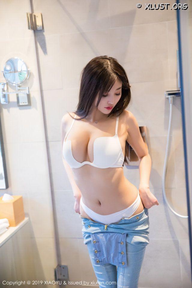 XLUST.ORG XiaoYu Vol.109 049