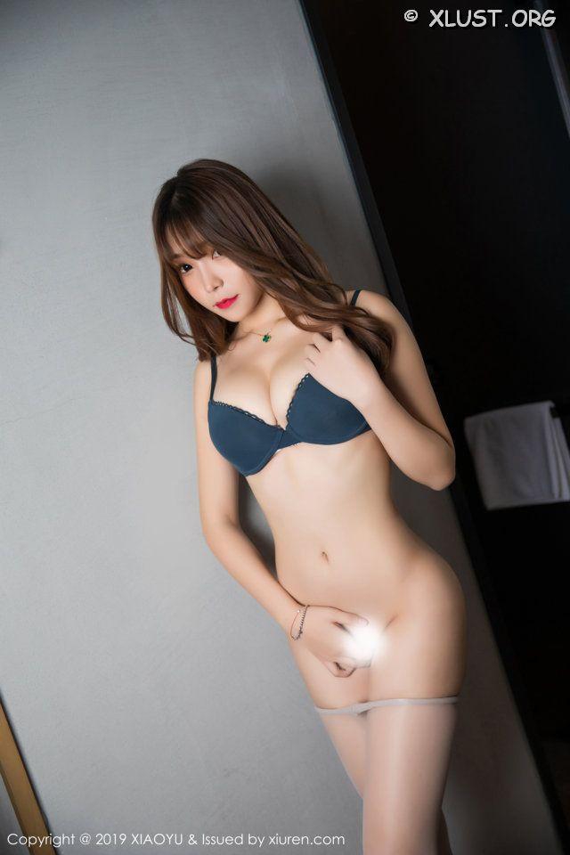 XLUST.ORG XiaoYu Vol.110 003