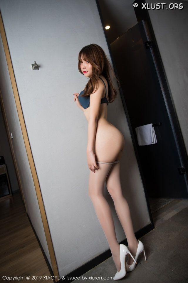 XLUST.ORG XiaoYu Vol.110 005