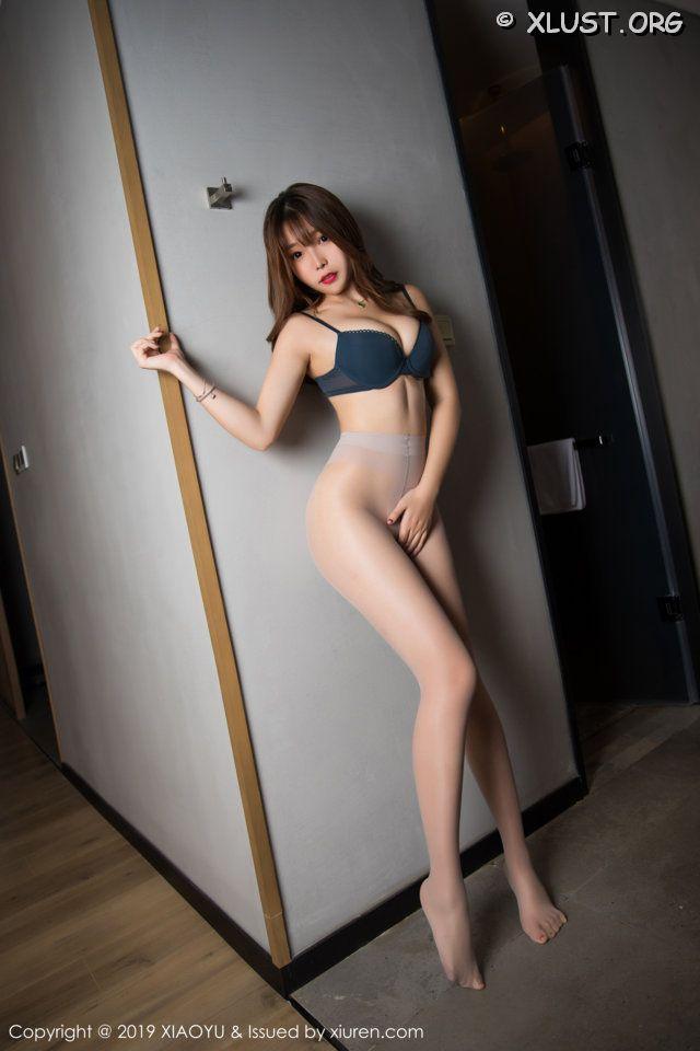 XLUST.ORG XiaoYu Vol.110 015