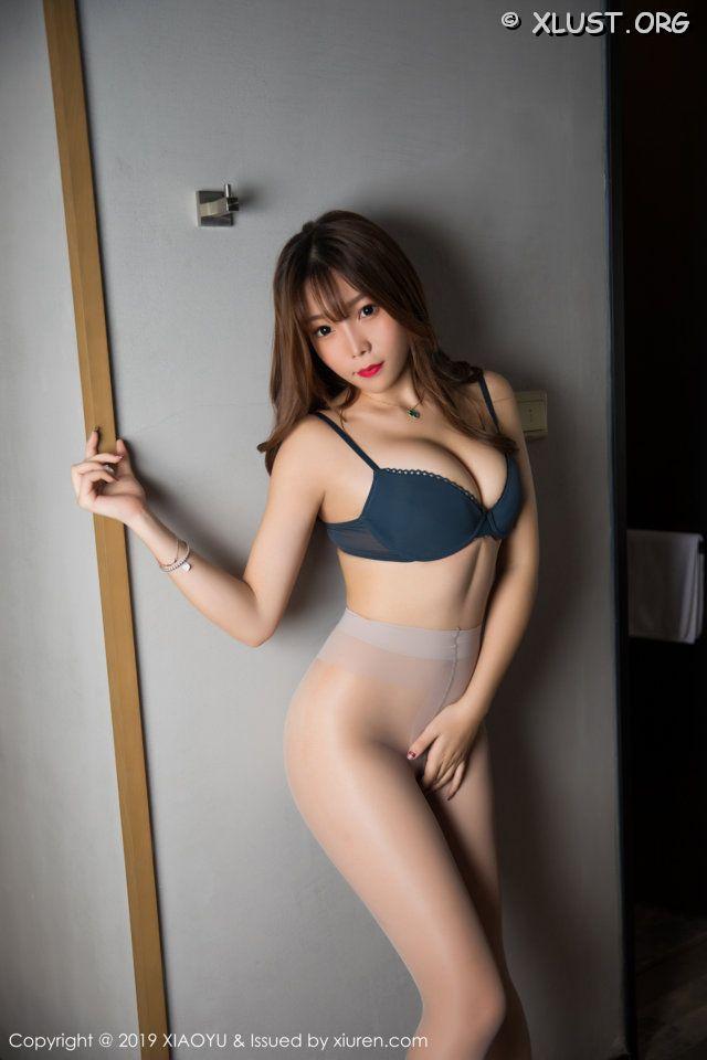 XLUST.ORG XiaoYu Vol.110 016