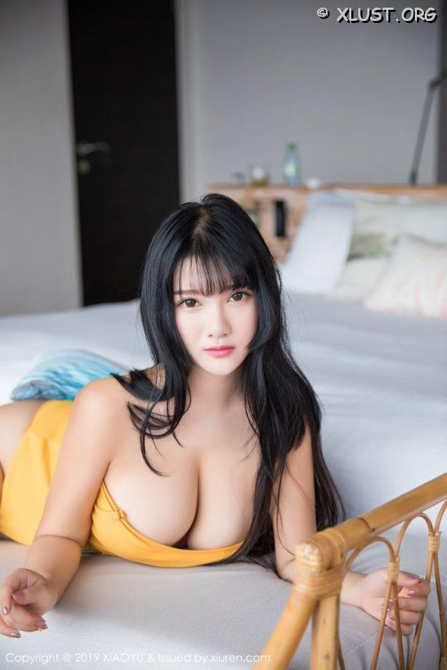 XLUST.ORG XiaoYu Vol.111 033