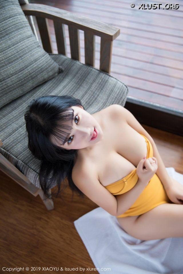 XLUST.ORG XiaoYu Vol.111 035