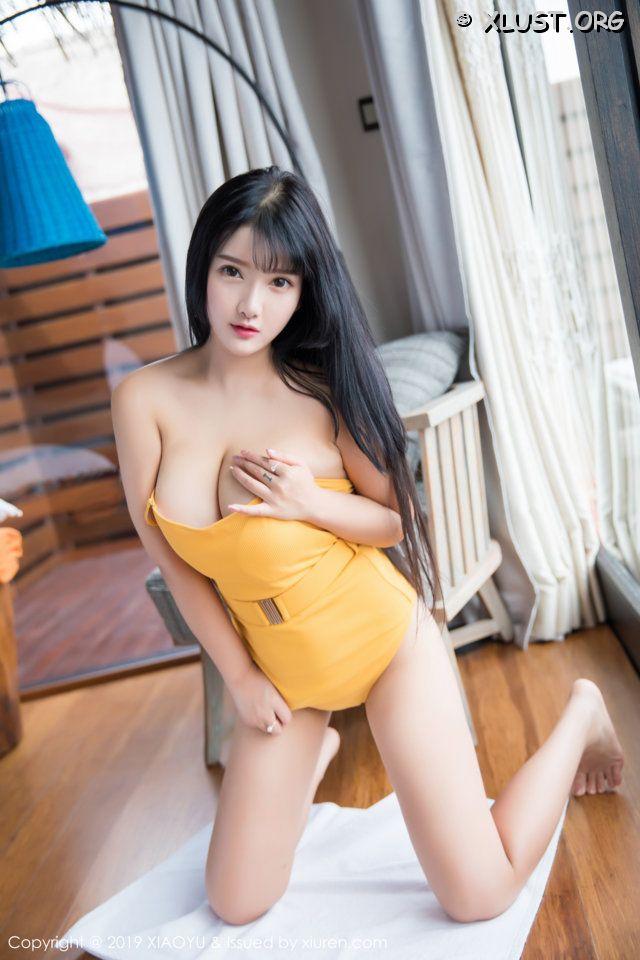 XLUST.ORG XiaoYu Vol.111 039