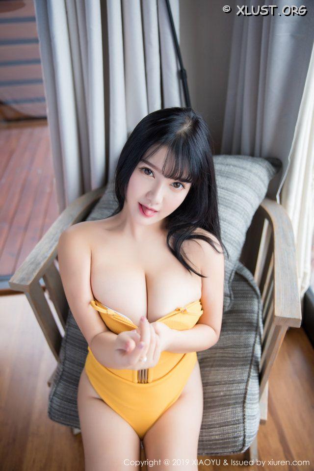 XLUST.ORG XiaoYu Vol.111 042