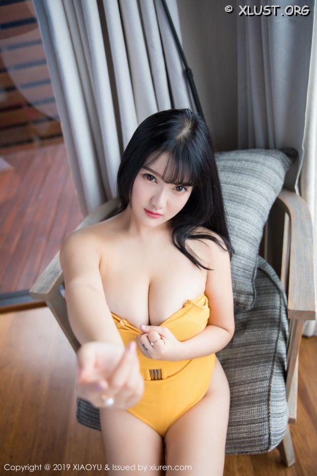 XLUST.ORG XiaoYu Vol.111 043