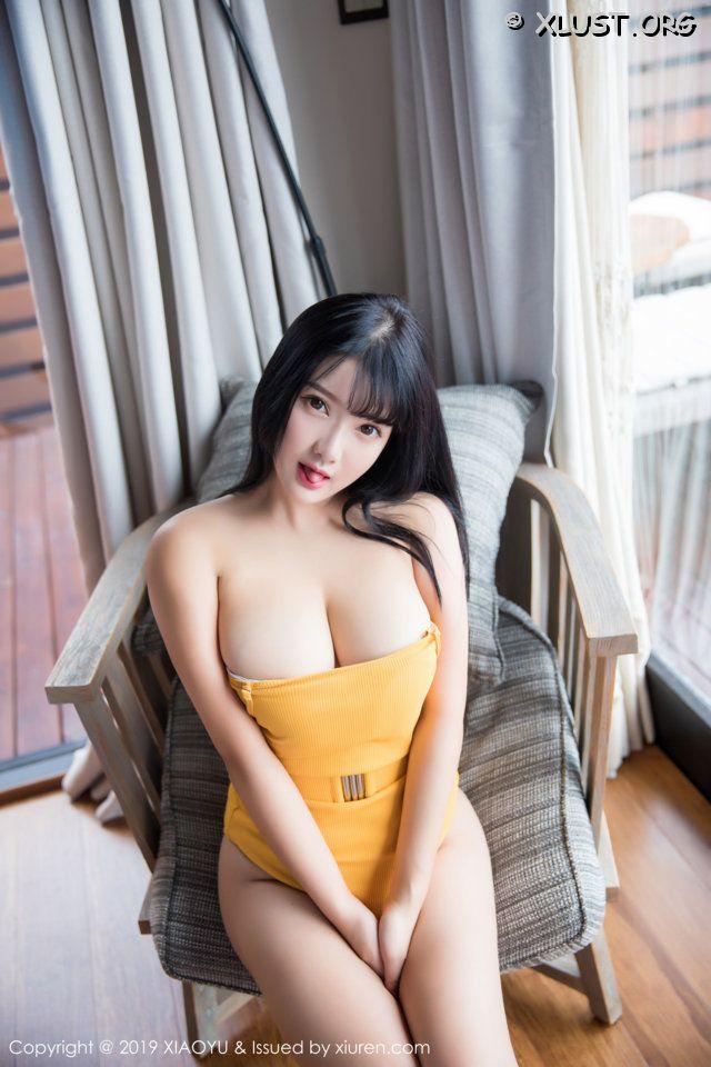 XLUST.ORG XiaoYu Vol.111 044