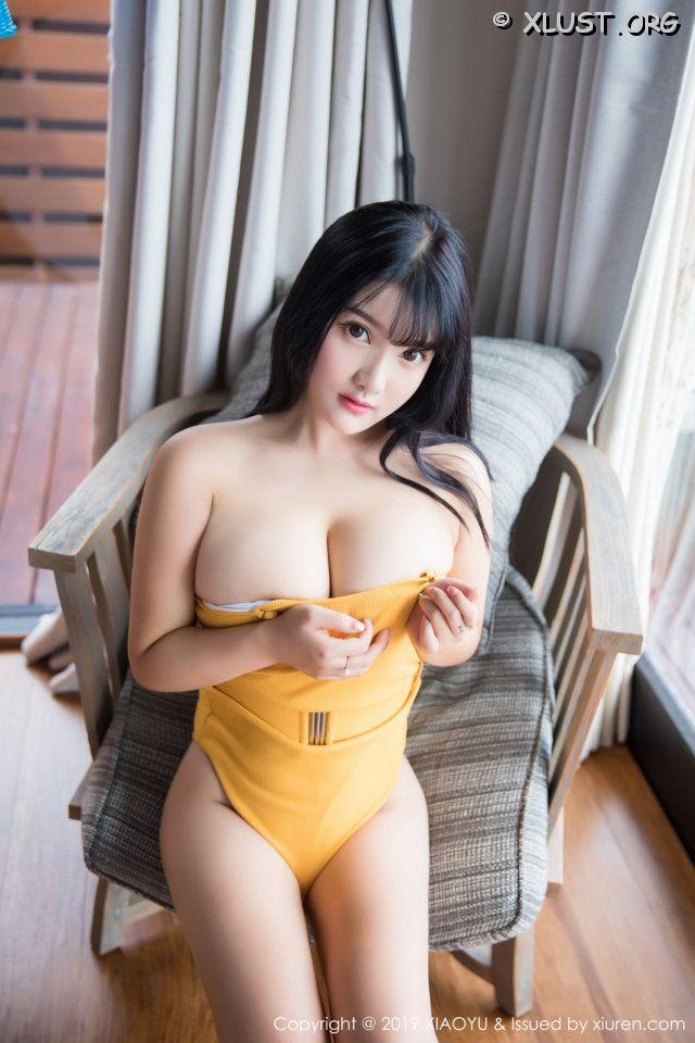 XLUST.ORG XiaoYu Vol.111 045