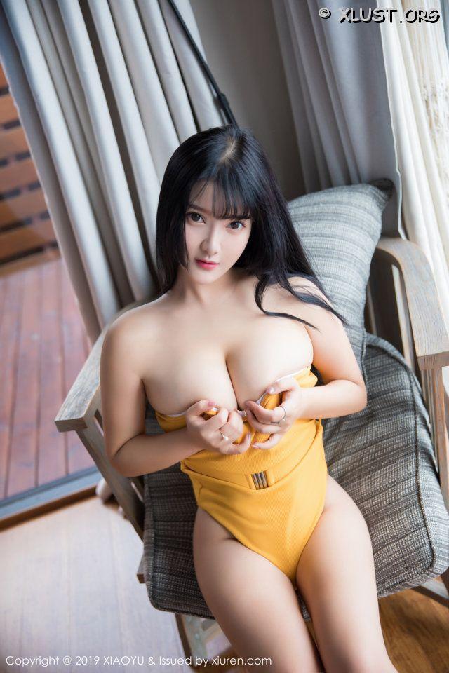 XLUST.ORG XiaoYu Vol.111 046