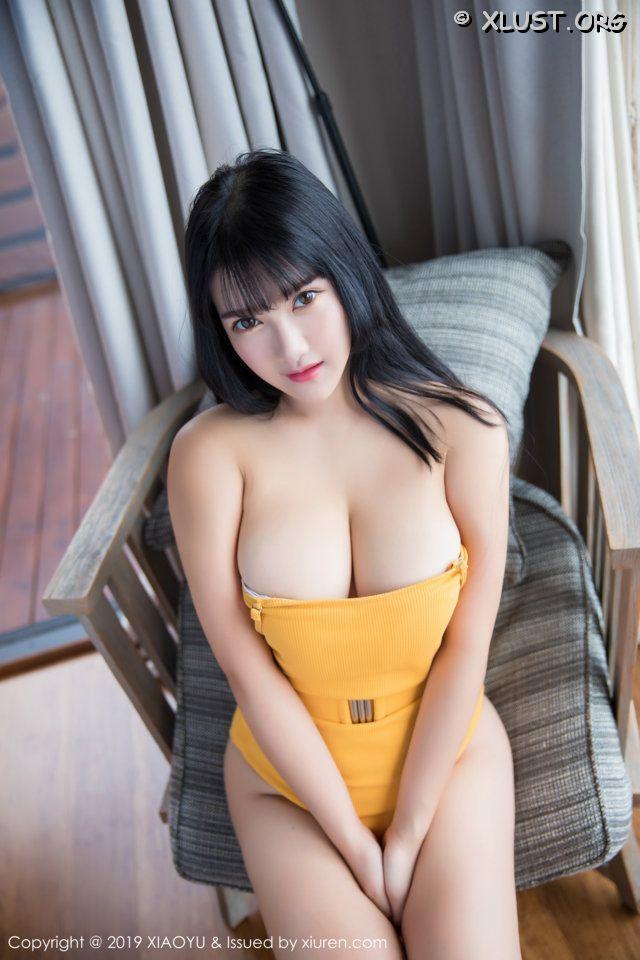 XLUST.ORG XiaoYu Vol.111 047