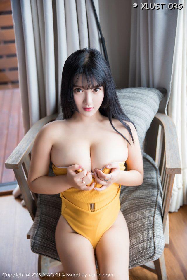 XLUST.ORG XiaoYu Vol.111 050