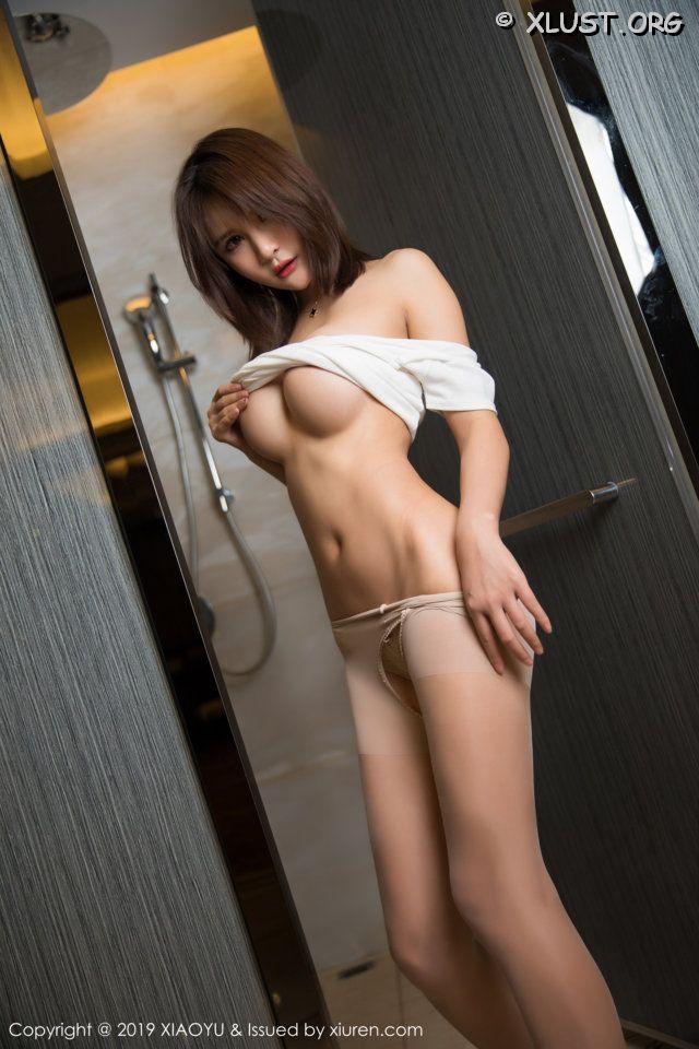 XLUST.ORG XiaoYu Vol.112 008