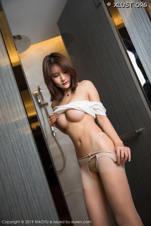 XLUST.ORG XiaoYu Vol.112 009
